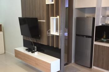 Cho thuê căn hộ Centana Thủ Thiêm 1PN-2PN-3PN đầy đủ nội thất và nội thất cơ bản. LH: 0904 168 945