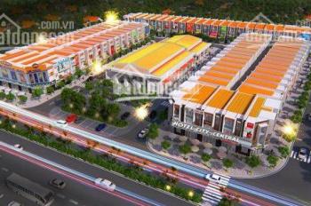 Bán đất phường Kim Dinh thành phố Bà Rịa mặt tiền kinh doanh Quốc Lộ 51