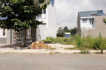 Bán đất đường D4, khu dân cư Hưng Thuận, Trảng Bom, Đồng Nai