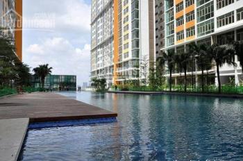Cho thuê căn hộ The Vista, Q2 (2 và 3 phòng ngủ) cuộc sống đẳng cấp Singapore