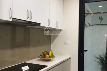 Chào bán suất ngoại giao - Tầng đẹp - Giá tốt chung cư Green Pearl 378 Minh Khai. LH 0889905059