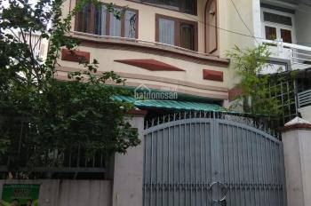 Bán gấp nhà cấp 4 tiện xây mới hẻm Bùi Đình Túy, CN: 88m2, giá chỉ 6.7 tỷ