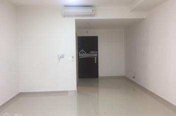 Hot! Officetel 39m2 Sunrise City View chung cư của Nova cho thuê làm văn phòng, giá 9tr