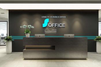 Chính chủ cho thuê văn phòng tại tòa nhà CIC Tower 2/219 Trung Kính. LH: 0985252406 - 0328189228