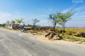 Đất nền Trần Văn Giàu thổ cư 100%, sổ hồng riêng, xây dựng tự do