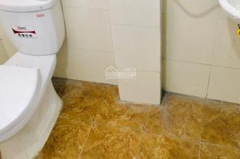 Cho thuê căn hộ mini 15m2 giá chỉ 2,5tr/tháng khép kín tại 273 Cổ Nhuế, 0936228956