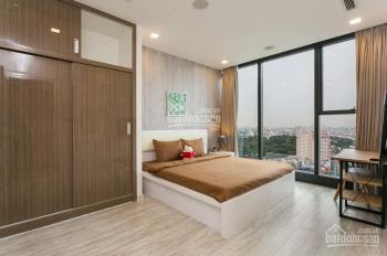 Cho thuê Airbnb, ngắn hạn, dài hại căn hộ cao cấp Vinhomes Bình Thạnh