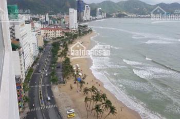 Bán đất mặt tiền Phạm Văn Đồng, đối diện cảng cá Vĩnh Lương giá rẻ. LH 0911383040