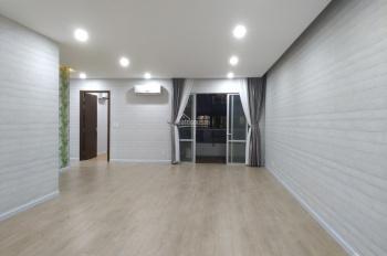 Bán căn hộ 3 phòng ngủ, 3 toilet tại EverRich 1, Quận 11, chỉ 5,8 tỷ/147m2, nhà sạch view thoáng