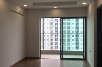Bán căn hộ chung cư Gamuda mới nhất. Diện tích 95m2, căn số 11 giá 3.2 tỷ tốt nhất hiện giờ