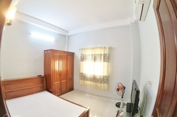 Bán nhà 1 trệt 2 lầu hẻm 283 Lê Văn Lương, Phường Tân Quy, Quận 7