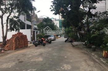 Cho thuê nhà biệt thự khu A Làng Đại Học ABC Nguyễn Hữu Thọ, Nhà Bè, giá 25 tr/tháng. LH 0906749234