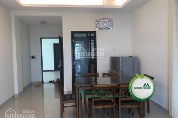 Cần cho thuê gấp căn hộ Riverside đường Nguyễn Lương Bằng, quận 7. Giá thuê: 16,212tr LH 0907559882
