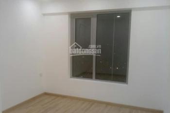 Cho thuê chung cư 360 Giải Phóng giá chỉ từ 7,5 triệu/tháng. LH: 0868050550