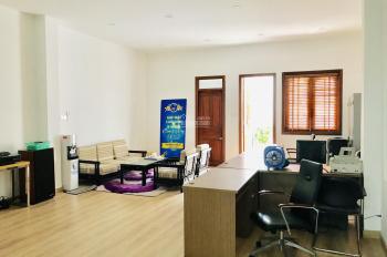 Cho thuê nhà mặt tiền Lam Sơn, Tân Bình, phù hợp làm văn phòng. LH 0909068689