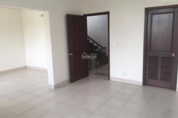 Chính chủ bán căn nhà KDC Conic, DT 8.5x18m, giá 7.5 tỷ (thương lượng)