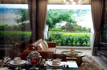 Độc quyền rổ hàng Saigon Gateway do khách gửi tại shophouse B1 - 14, liên kết chủ đầu tư 0987303393