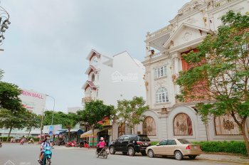 Mặt tiền kinh doanh Bờ Bao Tân Thắng 4m x 20m, phường Sơn Kỳ, Quận Tân Phú