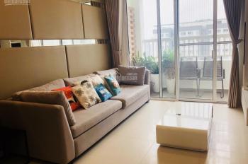 Chính chủ bán căn hộ Lexington Quận 2, căn 2PN, giá 2.9 tỷ full nội thất đẹp cao cấp, 0939 053 749