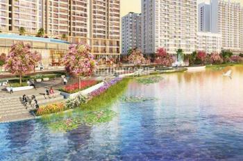 Cần tiền bán gấp căn hộ cao cấp bậc nhất Midtown - Phú Mỹ Hưng (M5, M6, M7), LH: 0932.026.630