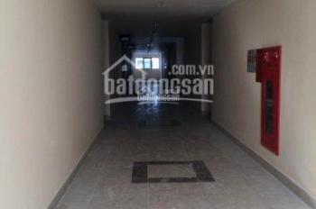 Căn hộ vip nhất Ngoại Giao Đoàn, tầng 10 chính Nam, chỉ 26tr/m2 với 3 phòng ngủ. Liên hệ 0383644326
