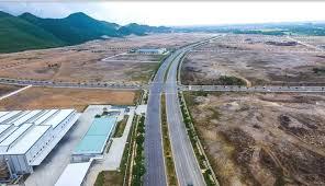 Sở hữu lô đất đối diện khu công nghệ cao, sát khu công nghệ thông tin chỉ 9 triệu/m2. 0905961966