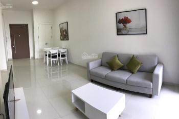 Cho thuê căn hộ The Habitat Đại lộ Hữu Nghị, KCN VSIP 1, 2PN, full nội thất, 74m2, giá 14.5tr/tháng