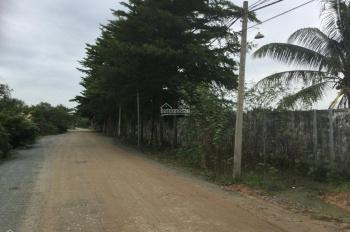 Bán đất thị trấn Gia Ray, huyện Xuân Mộc, tỉnh Đồng Nai, 0937752879 Hải
