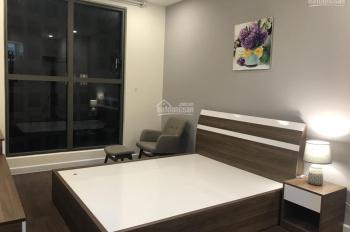 Chuyên cho thuê officetel 1PN - 4PN Saigon Royal, giá tốt nhất thị trường, LH  0901692239