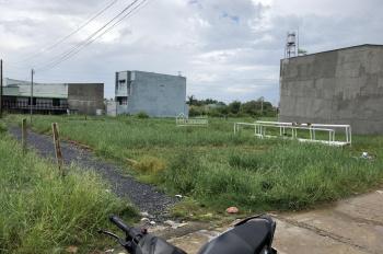 Bán gấp đất SHR Đại Phước 7x20m khu dân cư, cách phà 2km, đường bê tông 6m, giá ~ 20.5tr/m2