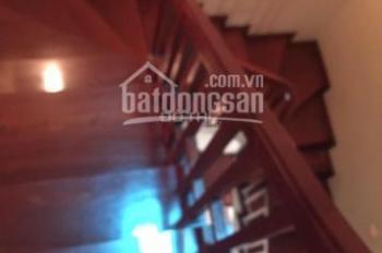 Số nhà 36A lô B ĐTM Trung Yên (0975983618) giá 25 triệu/th, cho thuê nhà 5 tầng. Liên hệ: Chính chủ