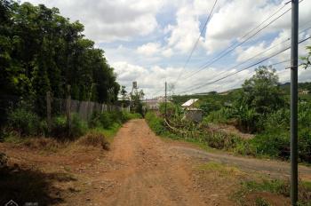 Bán lô đất thổ cư 10x38m ở Hiệp Thuận, Xã Ninh Gia, Huyện Đức Trọng