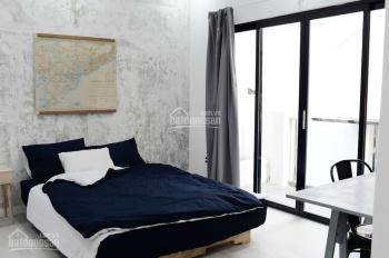 Q. 3 cho thuê phòng trọ full nội thất, giá cực kỳ hấp dẫn