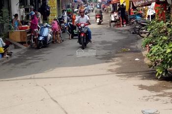 Cần sang nhượng gấp 2 lô MT Huỳnh Tấn Phát (sát UBND Phú Xuân), 865 tr/75m2, SHR, LH 0971713021