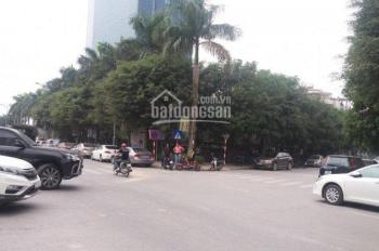 Cần bán căn shophouse mặt đường 40m KĐT Xa La 82,5 m2 vị trí đẹp giá 12 tỷ. LH 0912494947