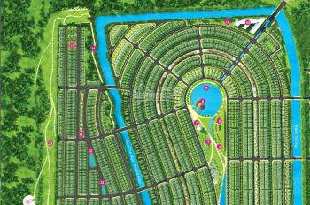 Cần tiền cần bán huề vốn đất dưới Làng Sen Việt Nam