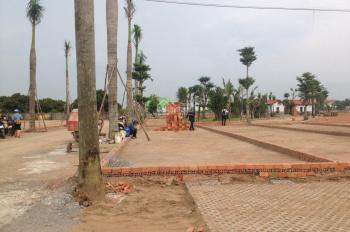 Bán đất bệnh viện Xuyên Á, đã có sổ, xây dựng ngay, alo: 0903.037 906