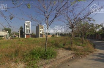 Cần bán đất ngay MT Vĩnh Phú 41, KDC Vĩnh Phú 2, chỉ 890 triệu SHR, thổ cư 100%. LH 0326096679 Kim