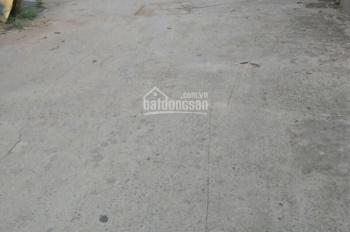 Bán nhà bên Ngọc Thụy, Long Biên, Gia Lâm, Hà Nội 35.6m2. Giá 2.3 tỷ
