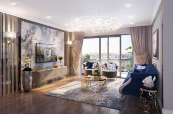Chính chủ bán căn góc 3 phòng ngủ, 120m2 Hapulico, giá 3,1 tỷ - 0946566549