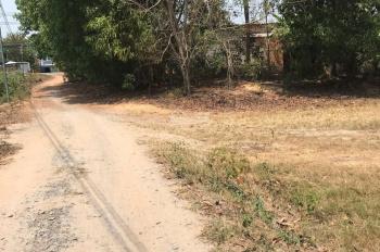 Cần tiền bán gấp khu nhà trọ thu nhập cao gần sân bay Long Thành, Đồng Nai, giá rẻ 7,4tr/m2