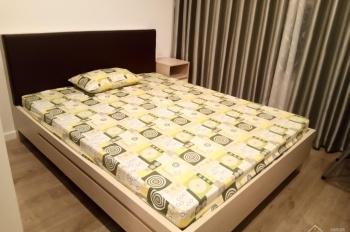 Cho thuê căn hộ Sadora Sala Quận 2, 2 phòng ngủ 2WC, 88m2 full nội thất. Giá 24 triệu LH 0946811011