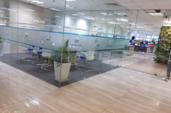 Cho thuê cửa hàng  kinh doanh  tầng 1 Phố nguyễn trãi  0915339116