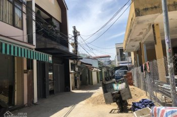 Bán lô đất 70m2 kiệt 2.5m Trường Chinh - Quận Thanh Khê, 1,75 tỷ