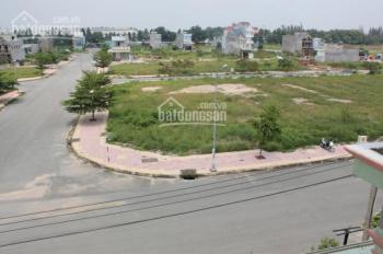 Ngân hàng thanh lý 7 lô đất sổ sẵn đường Nguyễn Văn Hưởng view sông SG, giá 3tỷ5 /80m2 ,0934535700