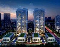 Bán chung cư 3 phòng ngủ rẻ nhất Quận Thanh Xuân. LH: 0937328456