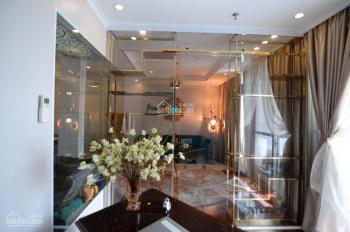 Chuyên cho thuê CHCC (Scenic, Green, Happy Valley) view đẹp giá từ 16 triệu/tháng lLH: 0938043429