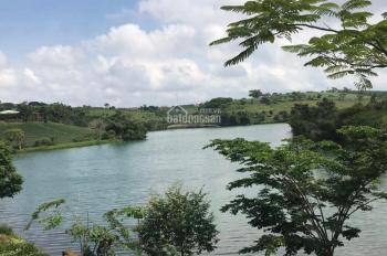 Đất nền Bảo Lộc Green Valley view đẹp thơ mộng mà, giá chỉ 450tr/nền