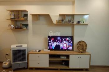 Cho thuê căn hộ 3 phòng ngủ chung cư Tecco Thanh Hóa - LH: 0947131332