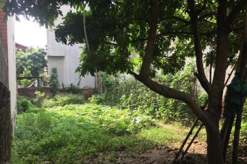 Chính chủ cần bán đất tại trục chính của Xã Vĩnh Ngọc giá rẻ nhất thị trường, LH: 0966709334
